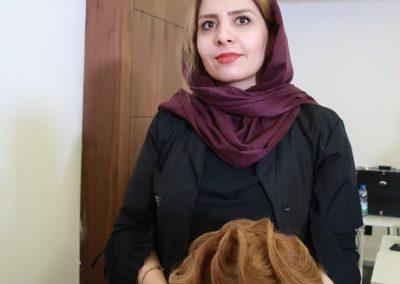 """Мастер-Класс CMC """"DeVajan"""" в Турции"""