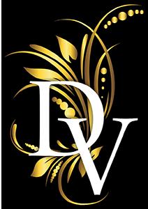 Международная CMC Академия DeVajan